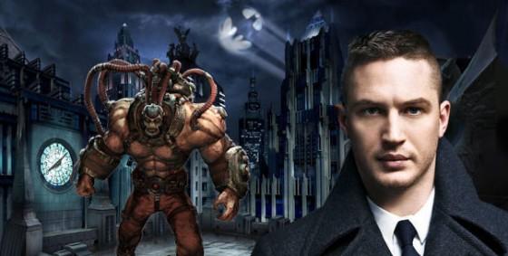 the dark knight rises 2012. #39;s The Dark Knight Rises