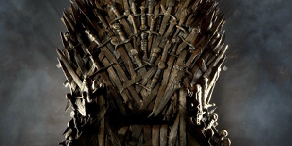 IMAGE(http://scifimafia.com/wp-content/uploads/2011/01/game-of-thrones-iron-throne-WIDE.jpg)
