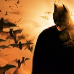 The Dark Knight To Rise In Detroit Instead of Chicago