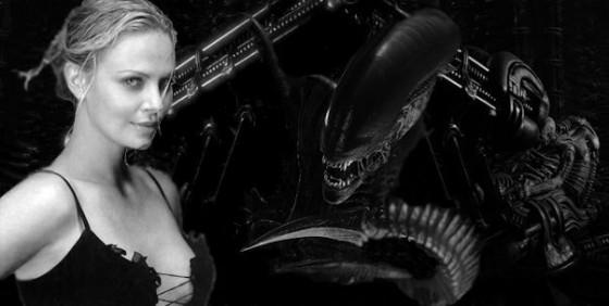 http://scifimafia.com/wp-content/uploads/2011/02/Charlize-Theron-Prometheus-Alien-wide-560x282.jpg