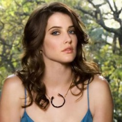Cobie Smulders To Become Nick Fury's Sidekick, SHIELD Agent Maria Hill In The Avengers
