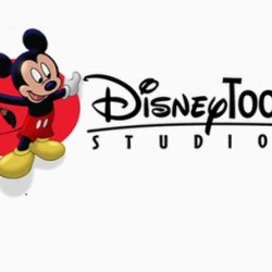 PLANES: DisneyToon Studios Brings Cars Spin-Off To Blu-ray and DVD