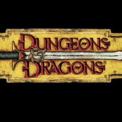 Win a Digital Download of Dungeons & Dragons from Warner Bros. and SciFiMafia.com [Contest Closed]