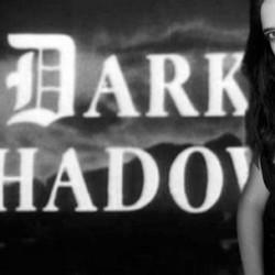 Dark Shadows: Eva Green Joins The Cast as Angelique