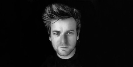 Ewan Mcgregor X Men