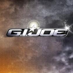 G.I. Joe 2: Paramount Nabs John Chu To Helm Rise of Cobra Sequel