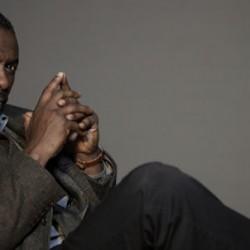 PROMETHEUS: Idris Elba, Katie Dickie and Sean Harris Join the Cast