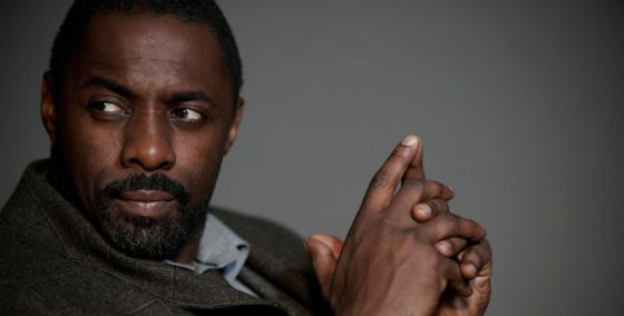 idris elba thor. that Idris Elba (Thor,