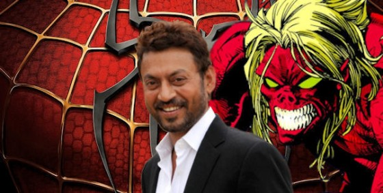 http://scifimafia.com/wp-content/uploads/2011/02/Irrfan-Khan-Spider-Man-Proto-Goblin-Wide-560x283.jpg