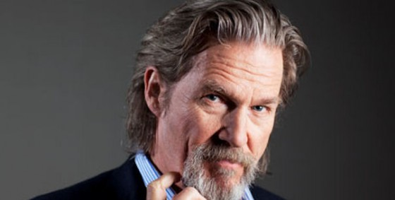 jeff bridges tron legacy. Jeff Bridges (TRON: Legacy)