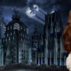 [Updated] Rumor Has It! Marion Cotillard Cast In THE DARK KNIGHT RISES