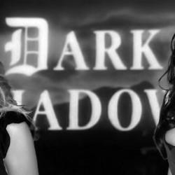 Dark Shadows: Michelle Pfeiffer and Helena Bonham Carter To Join The Cast