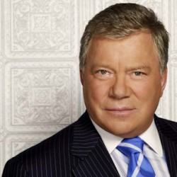 William Shatner Confirms STAR TREK 3 Cameo Possibility