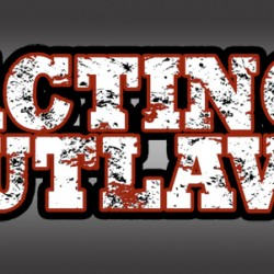 EXCLUSIVE INTERVIEW: ACTING OUTLAWS – Katee Sackhoff and Tricia Helfer Ride for Awareness