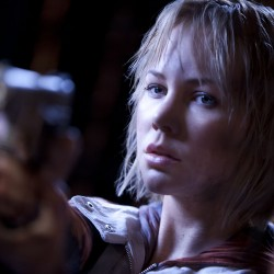 Filming On Silent Hill: Revelation 3D Is Underway; Adelaide Clemens Cast In Lead Role