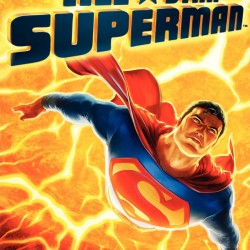Review: All-Star Superman