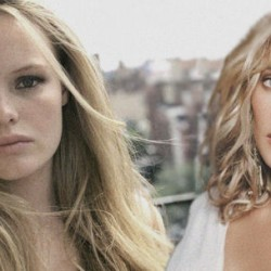 Total Recall: Jessica Biel, Eva Green, Kate Bosworth and Diane Kruger Vying for Roles