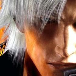 Screen Gems Producing Big-Screen Adaptation of Capcom's DEVIL MAY CRY