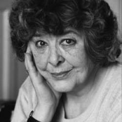 R.I.P. Diana Wynne Jones