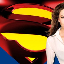 SUPERMAN: Diane Lane Joins The Cast of Zack Snyder's Reboot As Martha Kent