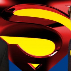 SUPERMAN: Edgar Ramirez and Michael Shannon Being Eyed for Villain?