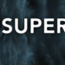 SUPER 8: First Teaser Poster Proves J.J. Abrams' View Is Askew