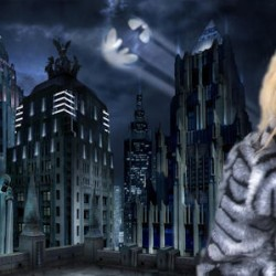Juno Temple Confirmed for The Dark Knight Rises