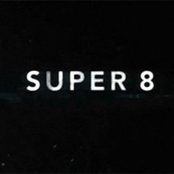 Interactive Trailer for J.J. Abrams' SUPER 8 Found On Copies of Valve's PORTAL 2