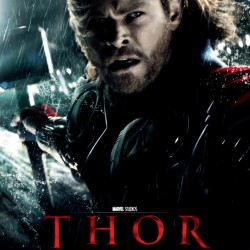THOR: Courage Is Immortal In The New Clip, TV Spot and Poster