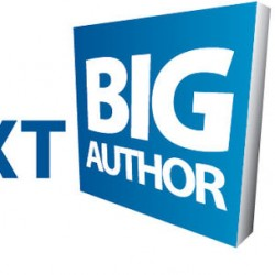 Calling All Writers: Are You The Next Big Author?