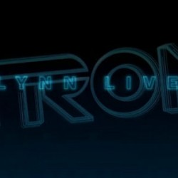 TRON: The Next Day – 10 Minute Film Picks Up Where Legacy Left Off; Acts as Prize for Flynn Lives Participants