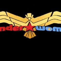 First Look: Adrianne Palicki In Full Wonder Woman Costume