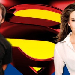 SUPERMAN: Zack Snyder and Diane Lane Talk About the Man of Steel