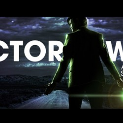 The Doctor Is Stateside! DOCTOR WHO Premieres In April On BBC America