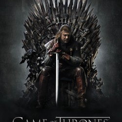 GAME OF THRONES: You Win Or You Die – New Promo & Stark Featurette
