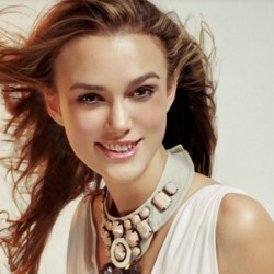 Keira Knightley Is Tinker Bell in SyFy's NEVERLAND