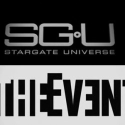 THE EVENT and STARGATE UNIVERSE Return Tonight!