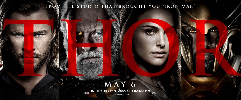 Box Office Predictions