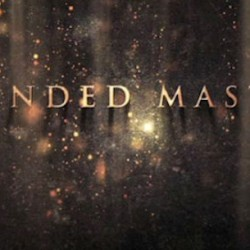 Ascended Masters: Exclusive VFX Test Footage From The Indie Film Combining Sci-Fi and Martial Arts