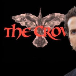 The Crow: Bradley Cooper In Talks To Star In Relativity's Remake