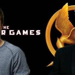 The Hunger Games: Josh Hutcherson and Liam Hemsworth Join The Cast