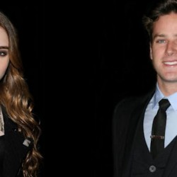 The Brothers Grimm: Snow White – Lily Collins and Armie Hammer to Star