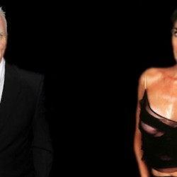 SILENT HILL: REVELATION 3D: Carrie-Anne Moss and Malcolm McDowell Join The Cast