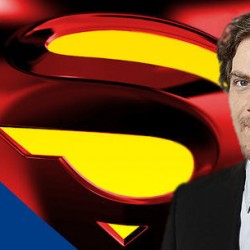 MAN OF STEEL: Michael Shannon Cast As General Zod In Superman Reboot