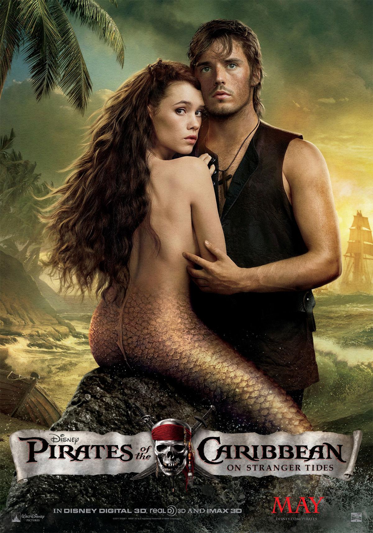 Pirates-Mermaid-Poster-1.jpg