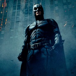 The Dark Knight Rises Begins Production Across Three Continents