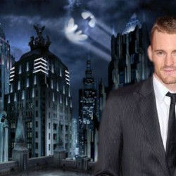 THE DARK KNIGHT RISES: Josh Pence Cast As Young Ra's al Ghul