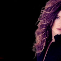 TOTAL RECALL: Kate Beckinsale Offered the Role of Lori