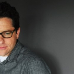 J.J. Abrams Novel to Come Out in 2012, Probably To Coincide with Disasters