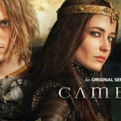 First Impressions: Camelot
